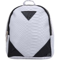 Fashion Women Bag Backpack School Bags For Teenagers