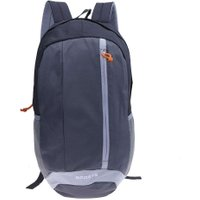 Parent-child Oxford Cloth Backpack Waterproof Travel Backpack School Bags